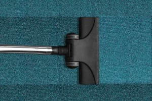 Entretien tapis moquette fauteuil Lille