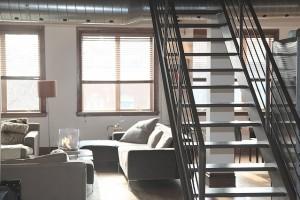 Nettoyage domicile Lille