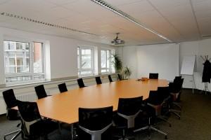 Entretien des bureaux Lille Nord Pas de Calais