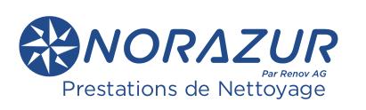 NorAzur